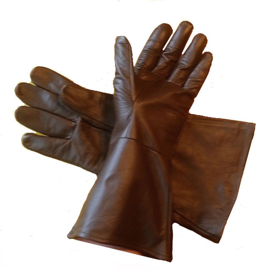 malcolm-gloves