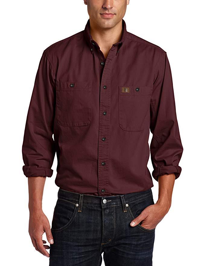 malcolm-shirt