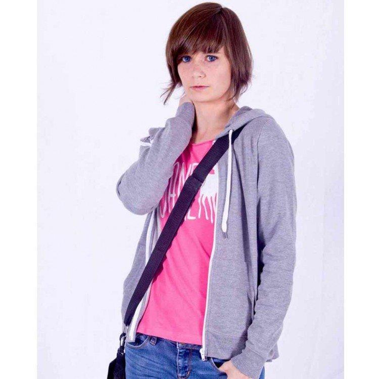 max-caulfield-grey-hoodie