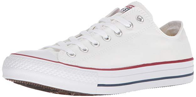 max-caulfield-shoe