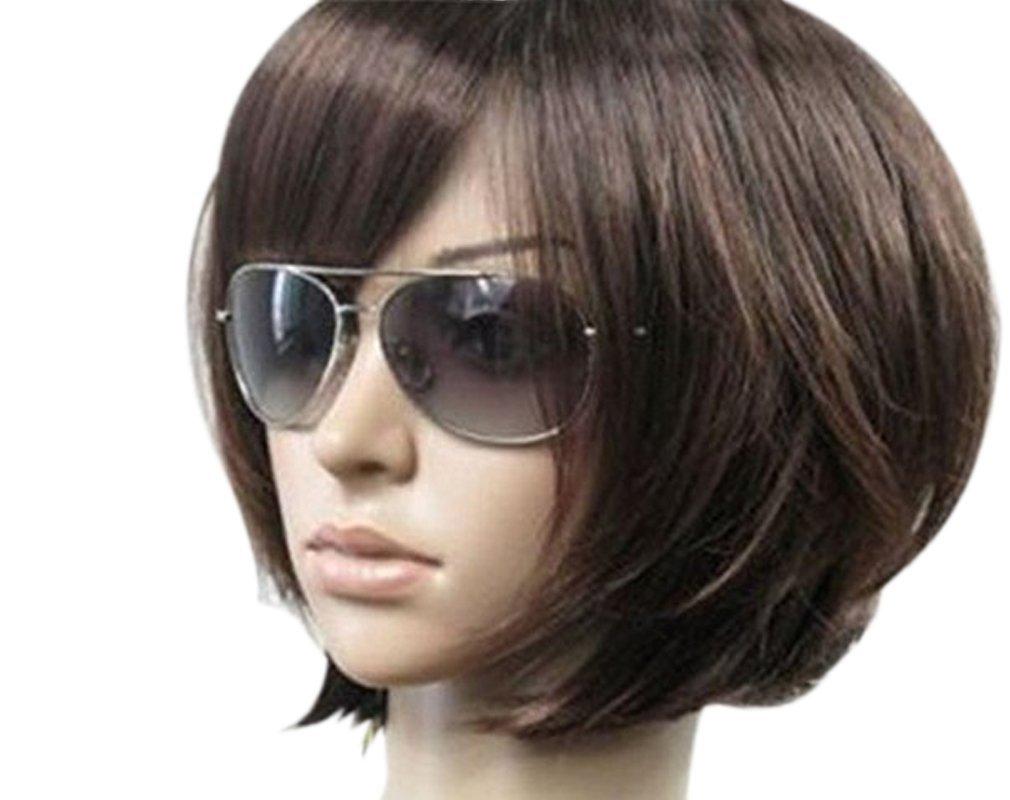 max-caulfield-wig