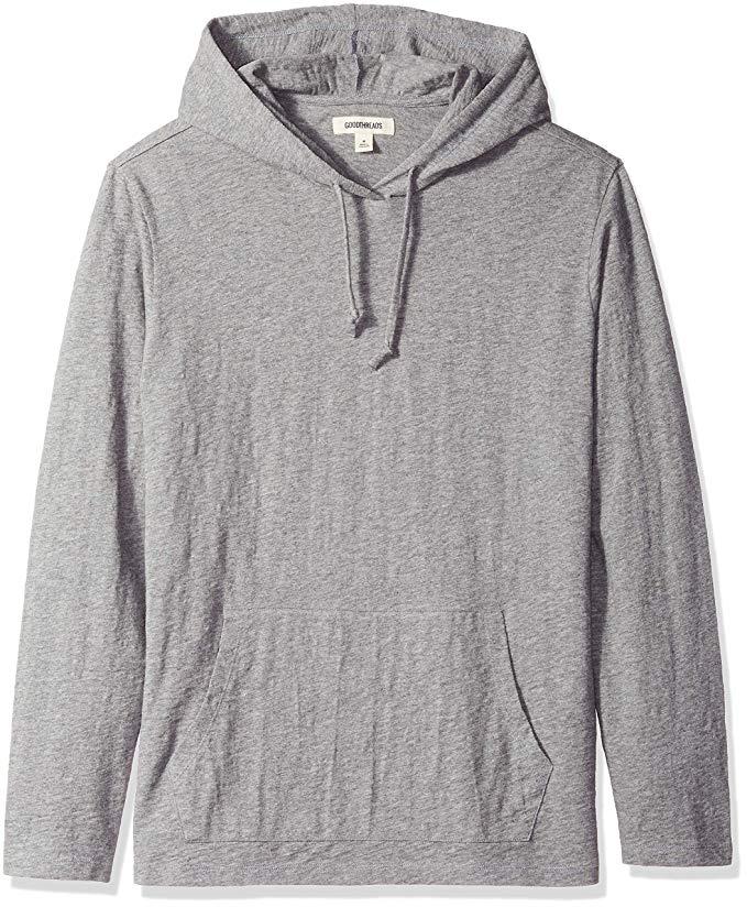 mesa-zip-up-hoodie