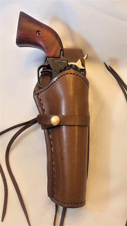 micah-bell-gun-holster