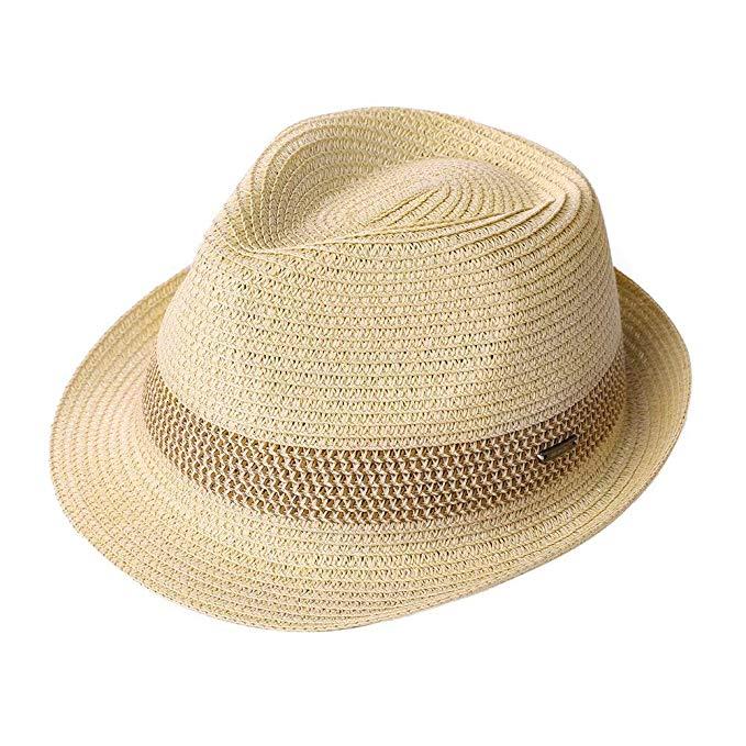 micah-bell-hat