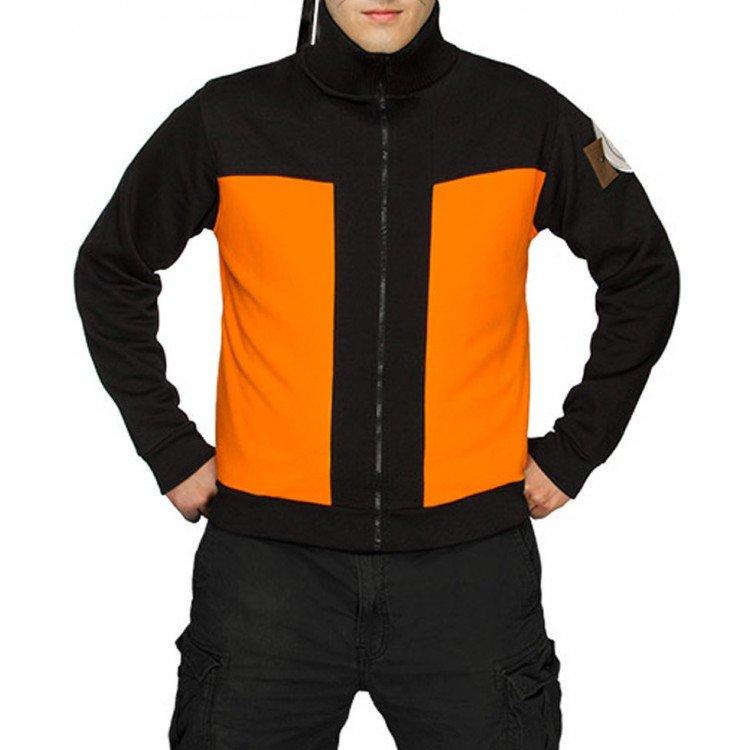 naruto-uzumaki-jacket