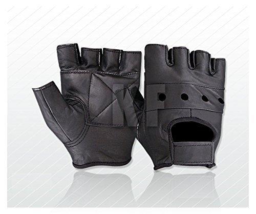 negative-man-fingerless-gloves