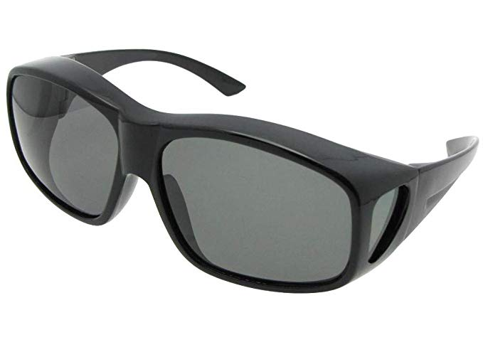 negative-man-glasses