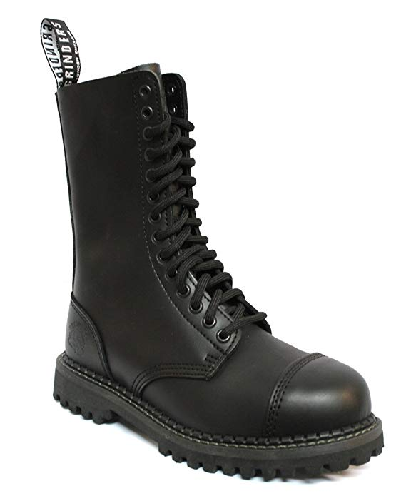 negative-man-lace-up-boots