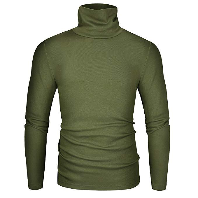 negative-man-sweatshirt
