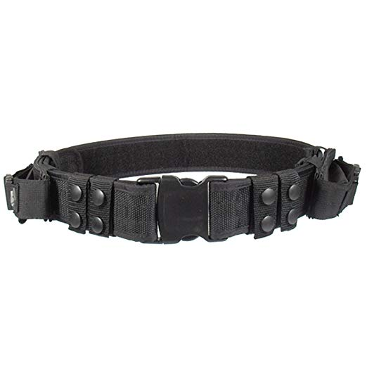 nightwing-belt