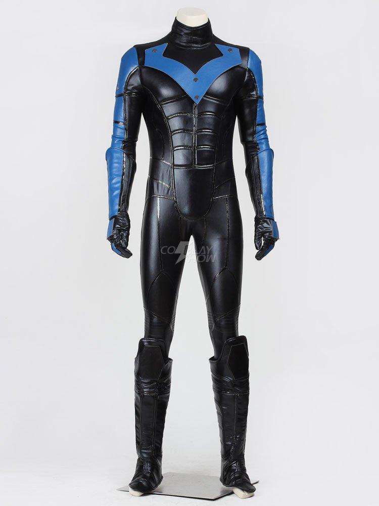 nightwing-costume