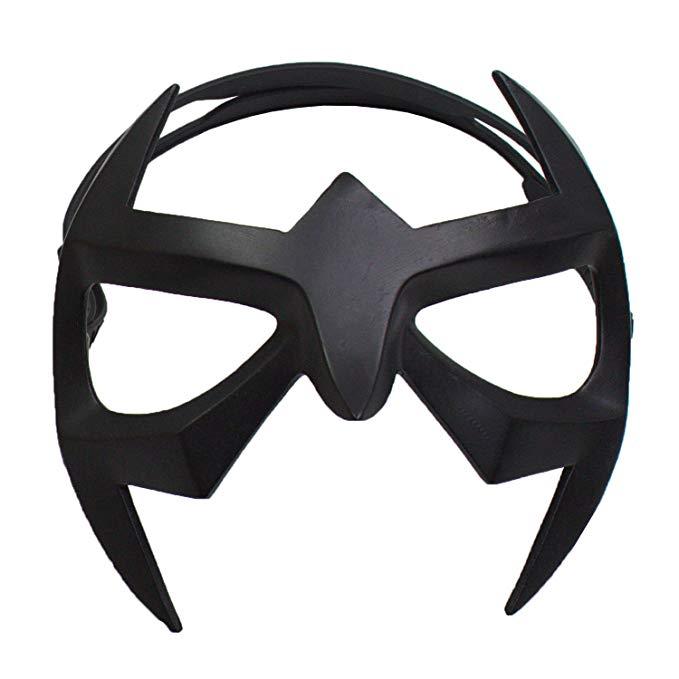 nightwing-eye-mask
