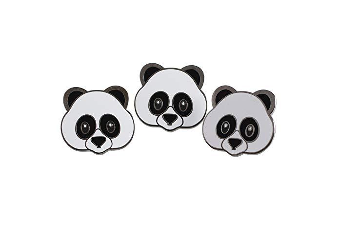 panda-head-lapel-pin