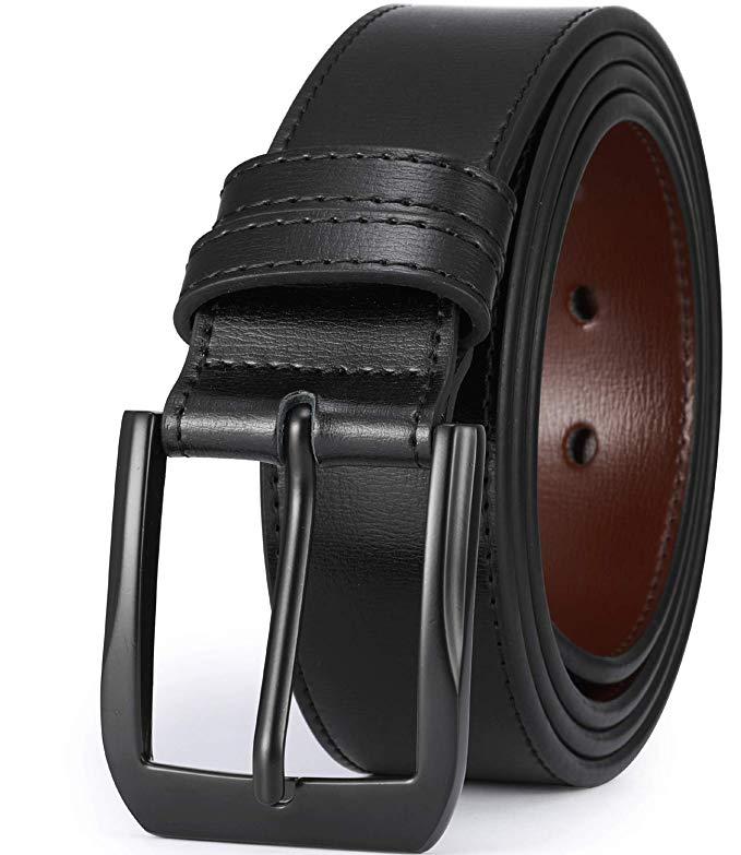 peter-b-parker-belt
