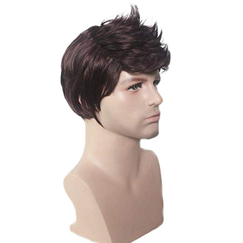 peter-b-parker-wig
