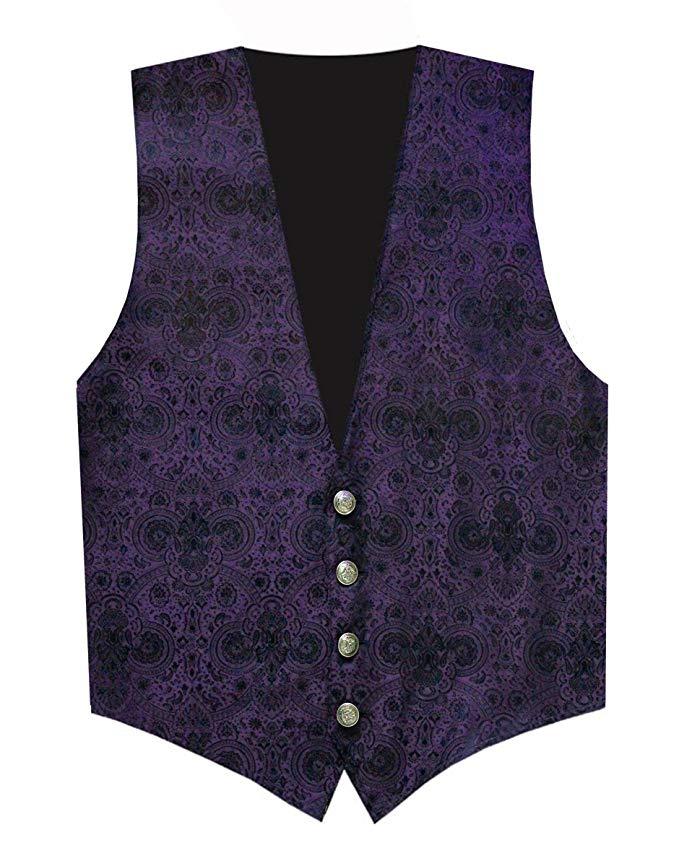 purple-gothic-vest