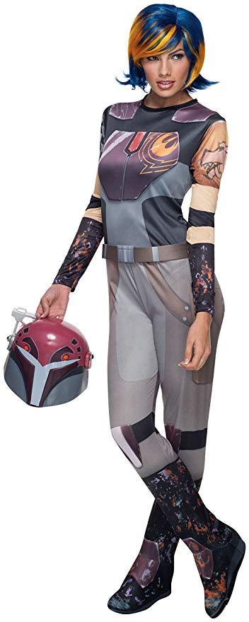 sabine-wren-costume