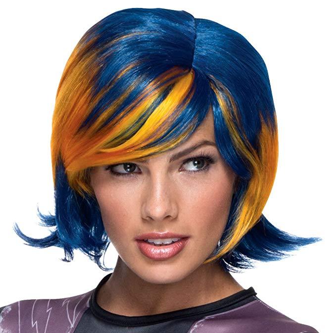 sabine-wren-hair-wig