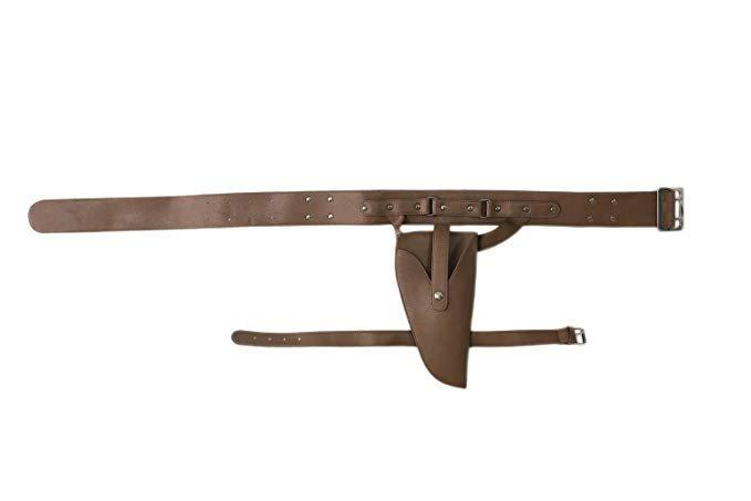 sabine-wren-holster
