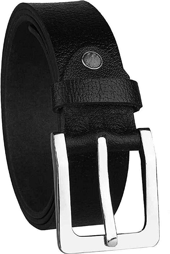 shank-belt