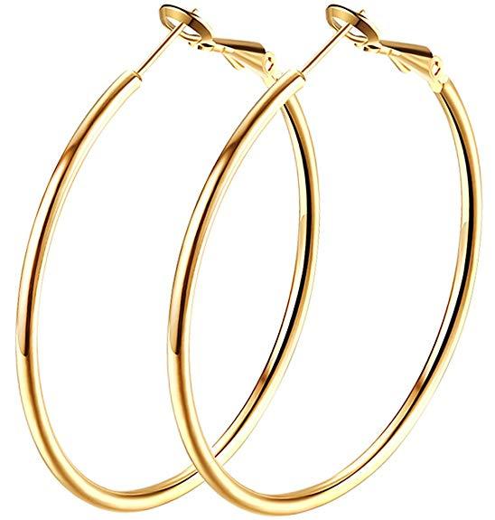 shank-earrings-hoops