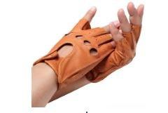 shank-gloves