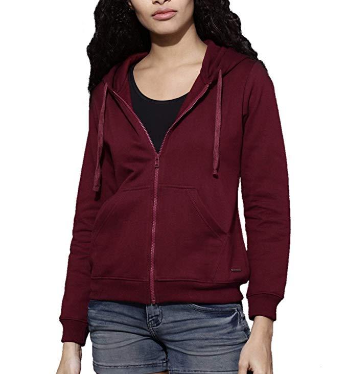 shank-hoodie