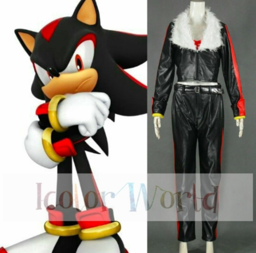 sonic-shadow-the-hedgehog-costume
