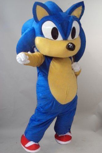 sonic-the-hedgehog-mascot-costume