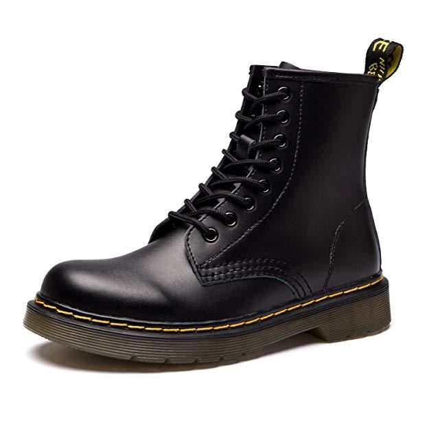 sonya-blade-black-boots
