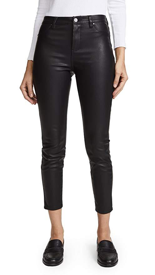 sonya-blade-black-pants