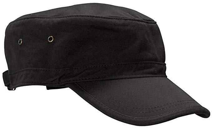 sonya-blade-hat