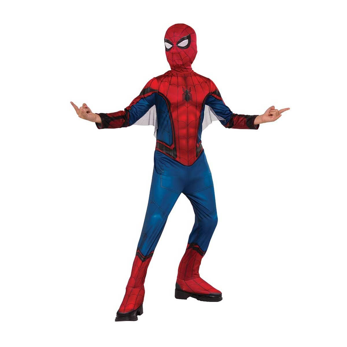 spider-man-costume