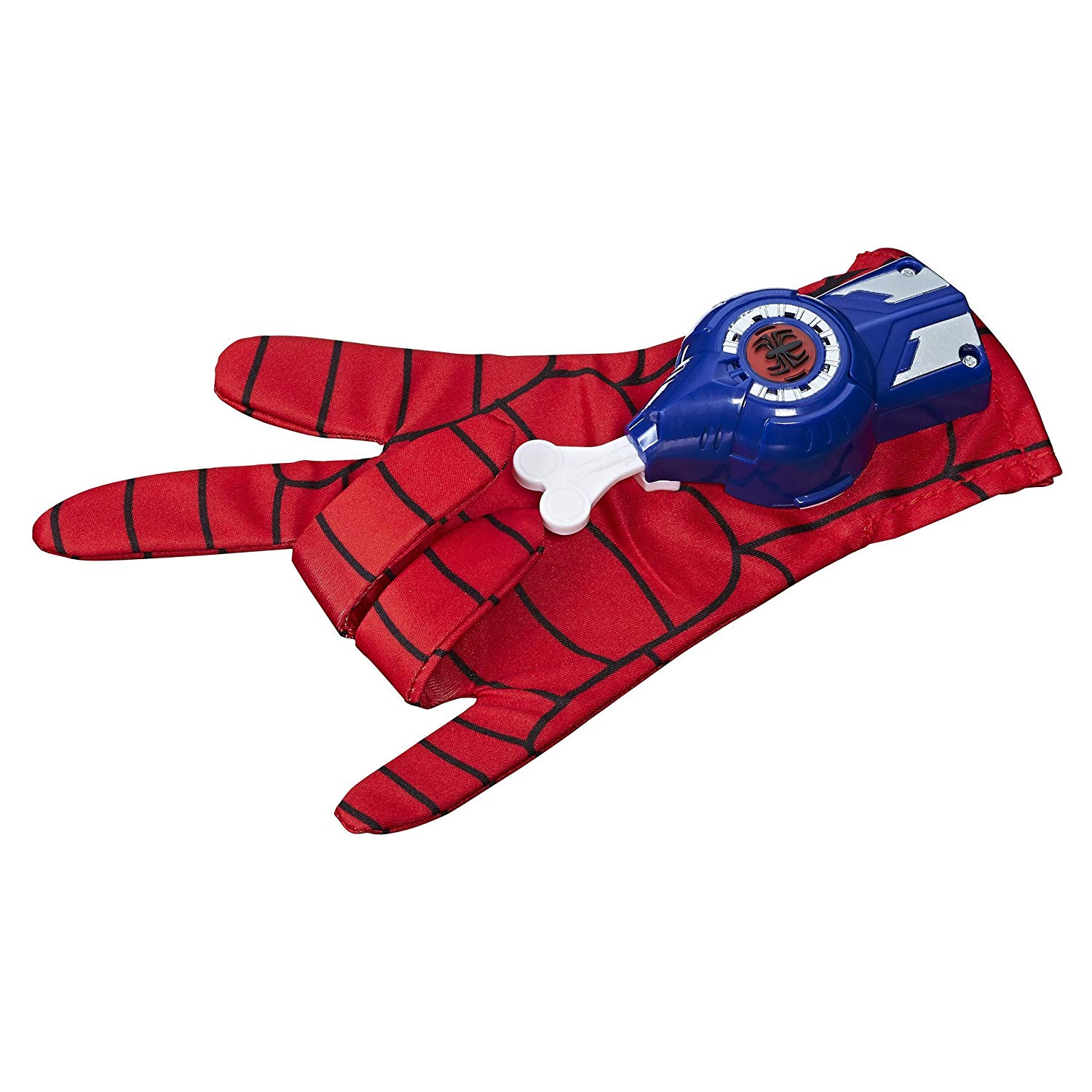 spider-man-glove