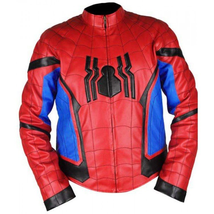 spider-man-jacket