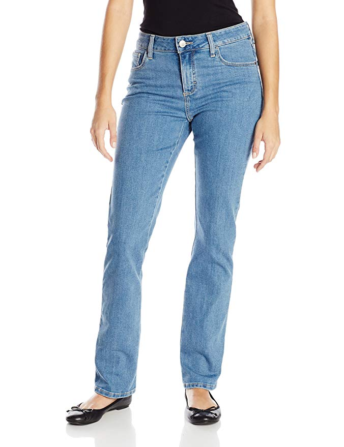 straight-leg-jean