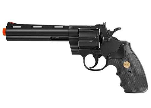 stranger-thing-gun