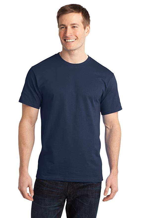 stranger-thing-t-shirt