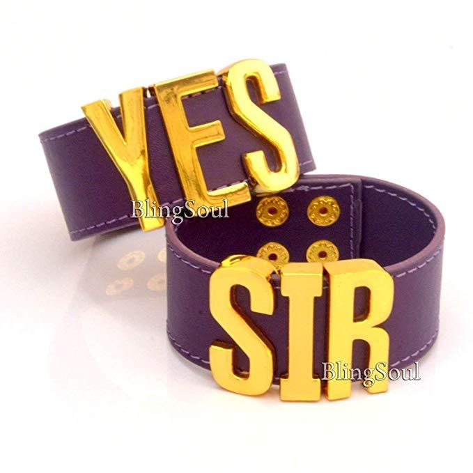 suicide-squad-harley-quinn-yes-sir-bracelets