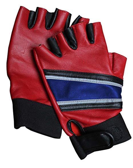 suicide-squad-harley-quinn-gloves