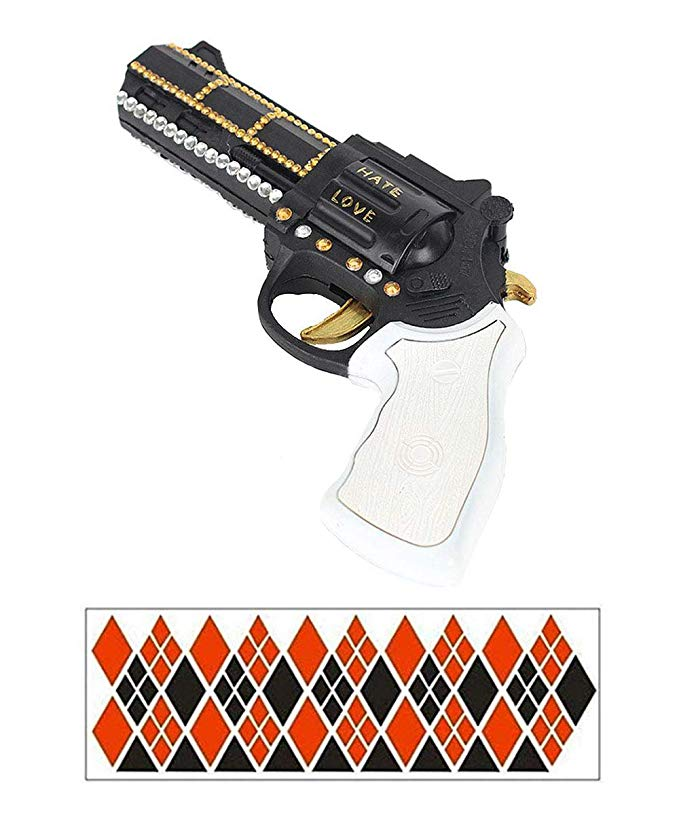 suicide-squad-harley-quinn-gun
