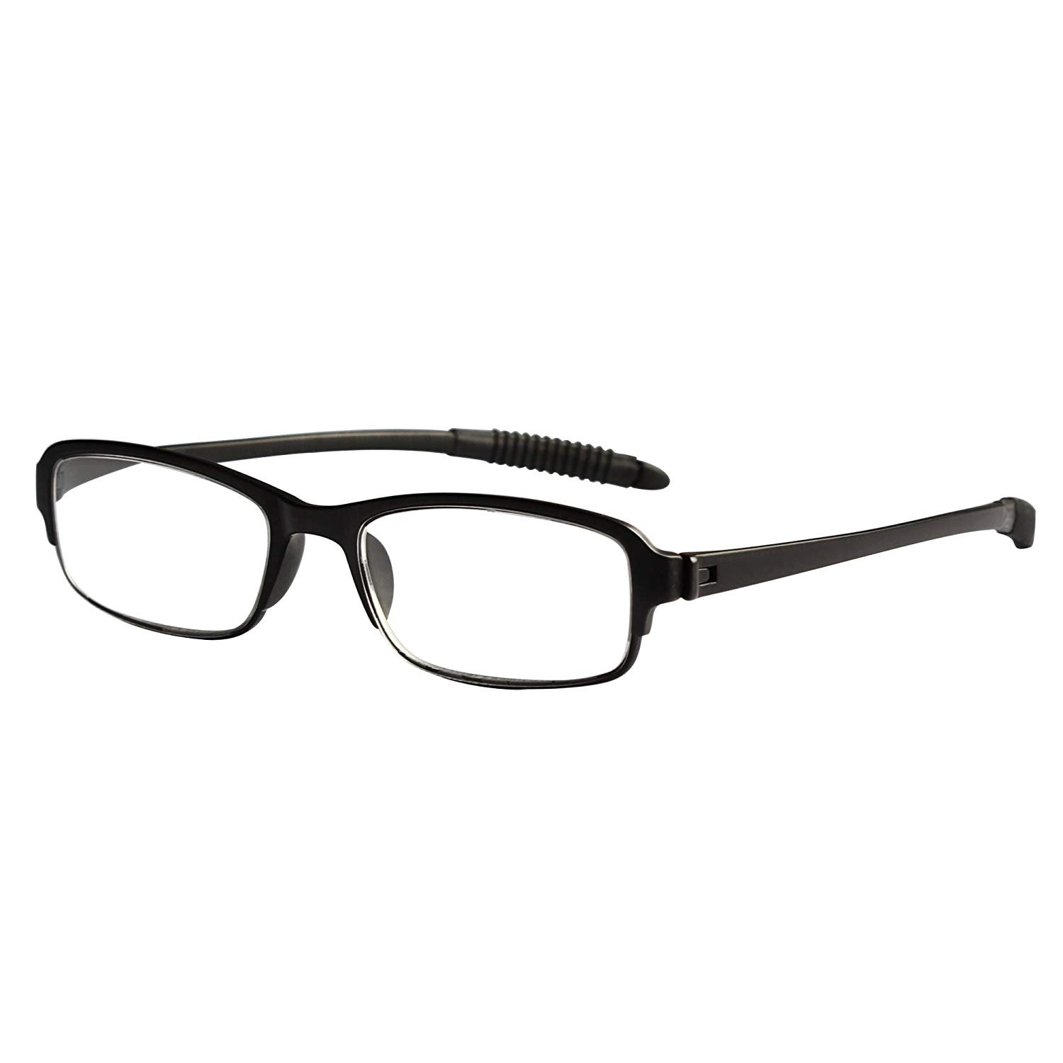 tenth-doctor-glasses