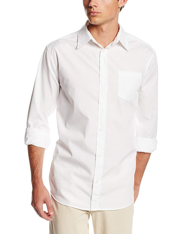 tenth-doctor-shirt