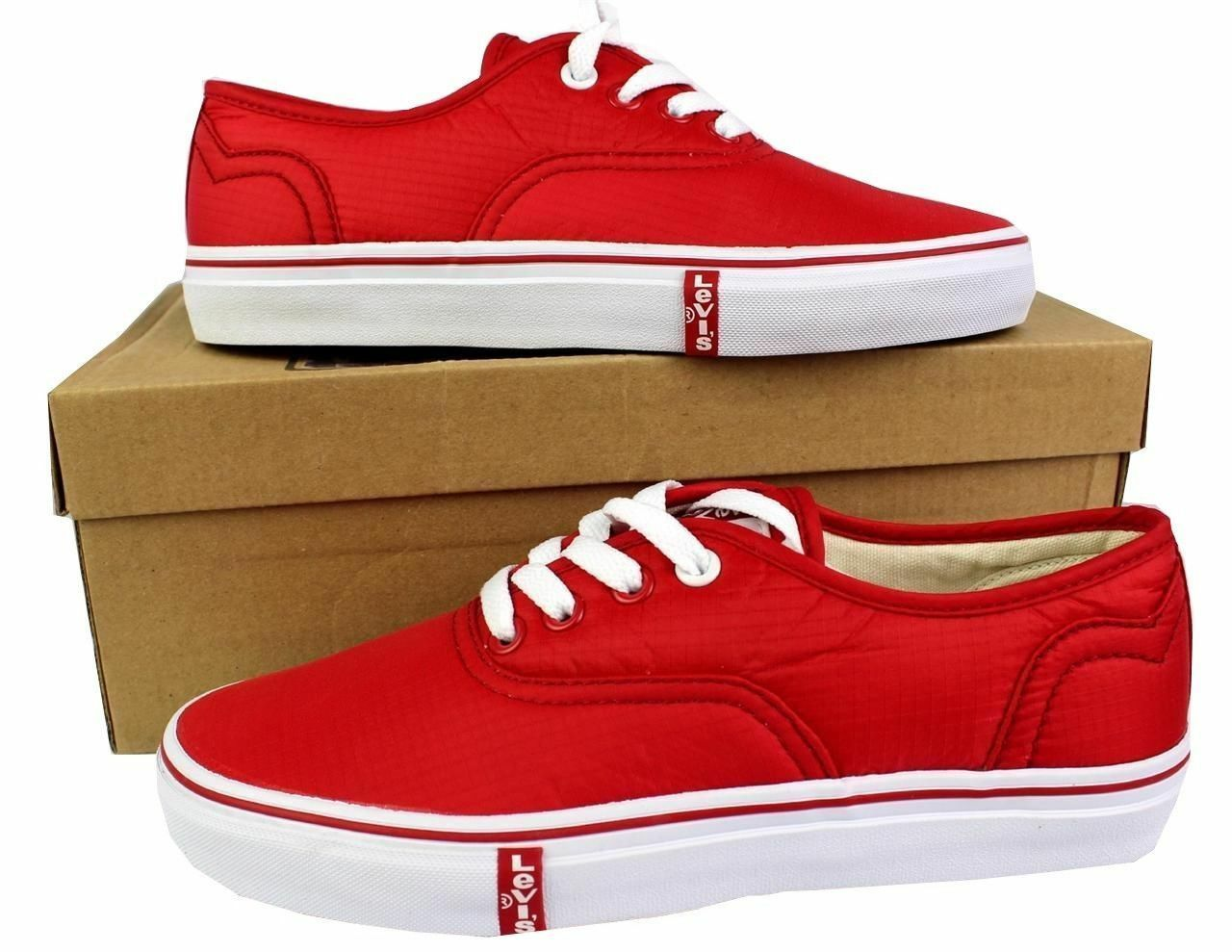tenth-doctor-shoe