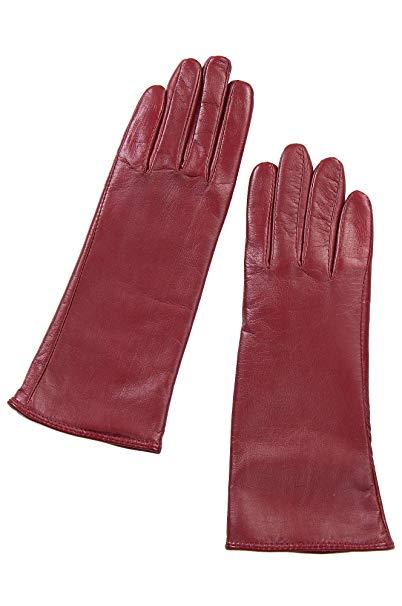 the-flash-glove