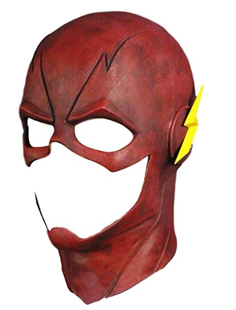 the-flash-mask