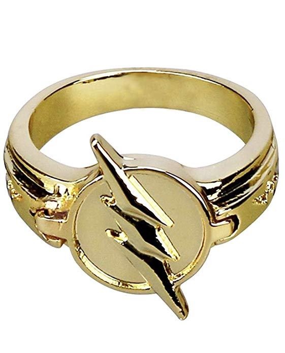 the-flash-ring