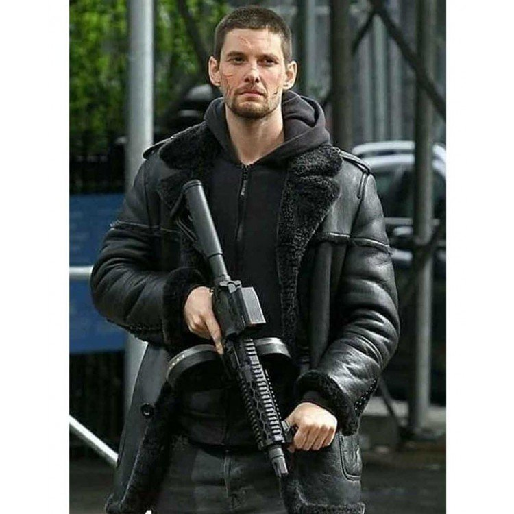 the-punisher-2-billy-russo-jacket