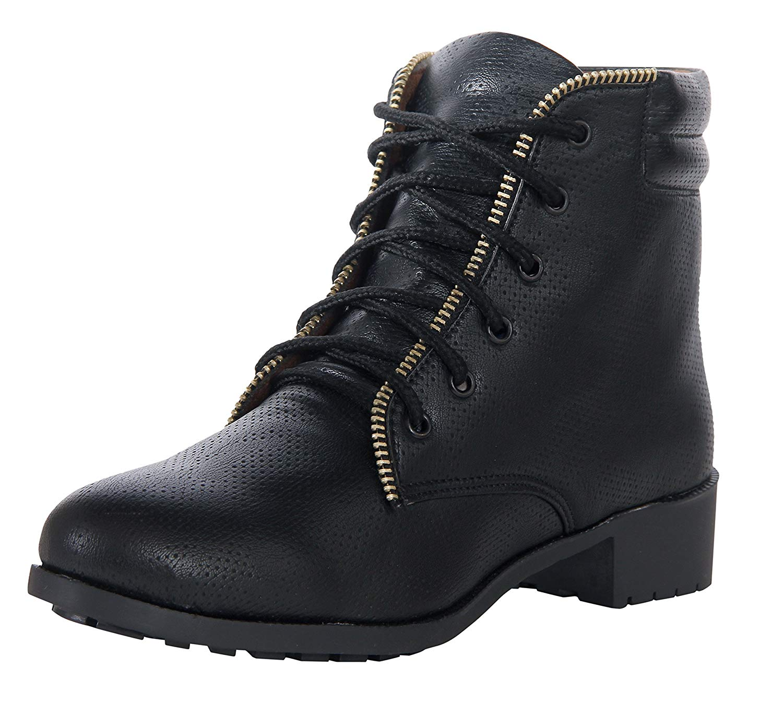 trevor-boot