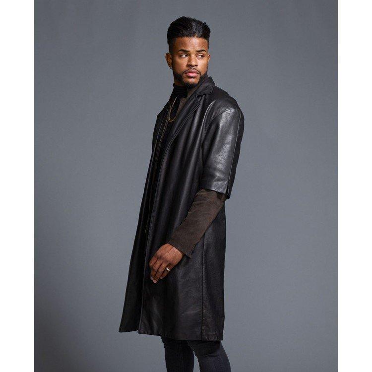 trevor-leather-coat